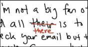 gramatica util