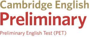 pet exam